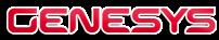 Genesys Software – Realizzazione e rivendita di gestionali per Commercialisti, Consulenti del Lavoro e Aziende